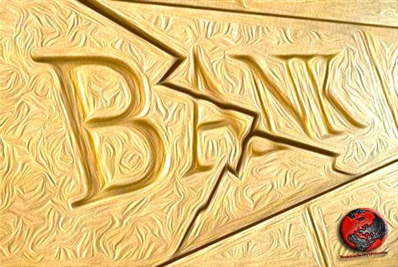 Nazionalizzare-banche