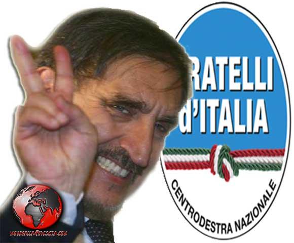 Fratelli-d'Italia-La-Russa