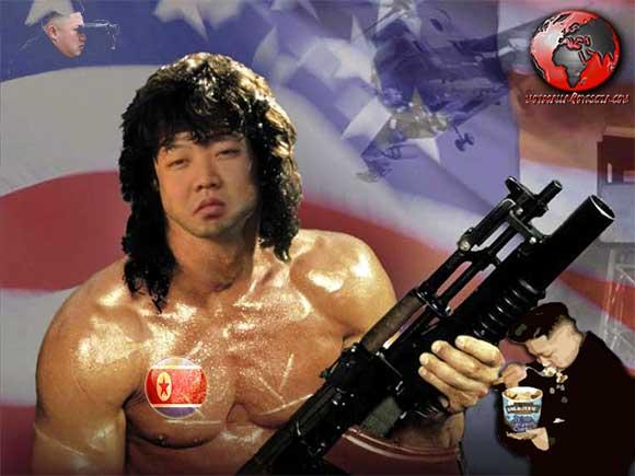 Kim-Jong-un-Corea-del-Nord-