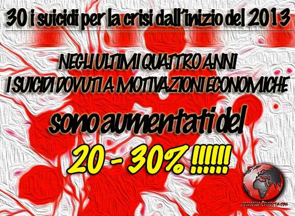 _Suicidi-cause-economiche