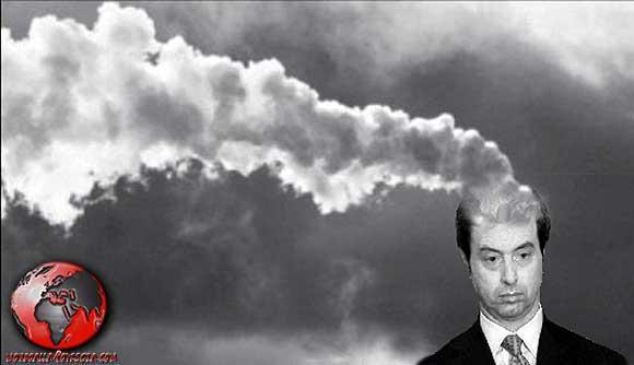 Ministro-Ambiente-Orlando-inceneritore
