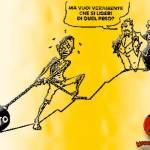 La storia del debito estero dei Paesi in via di sviluppo