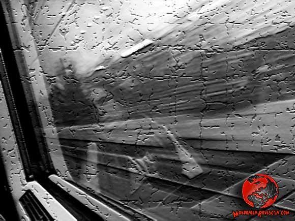 train-treno-finestrino