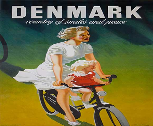 denmark-country-of-smiles-and-peace-1