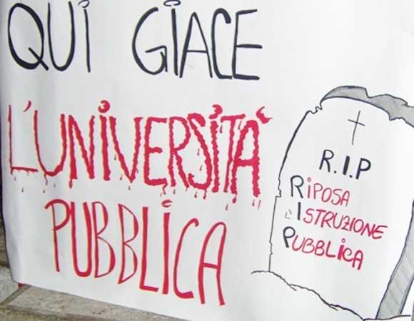 università-pubblica-rip