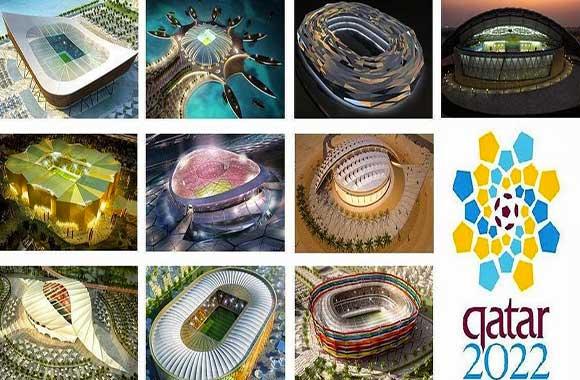 Qatar-Mondiali-2022