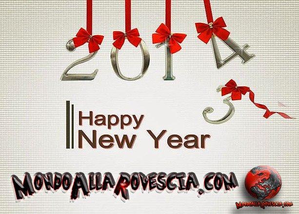 buon-nuovo-anno--2014-Mondo-alla-Rovescia