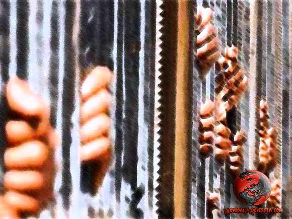 sovraffollamento-carceri