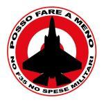 Nuovo dossier sugli inutili Caccia F-35