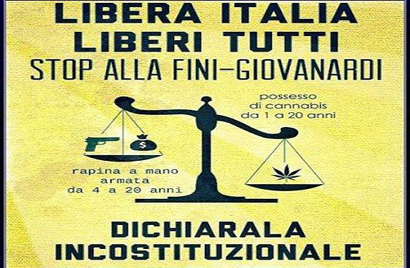 legge-Fini-Giovanardi-incostituzionale