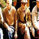 Poveri pensionati italiani, sono i più tassati d'Europa