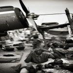 Sono 51 milioni le persone in fuga nel Mondo