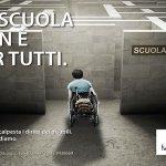 Disabili e scuola: Undici cose da non dimenticare