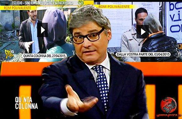 Del-Debbio-finti-rom-Quinta-Colonna-