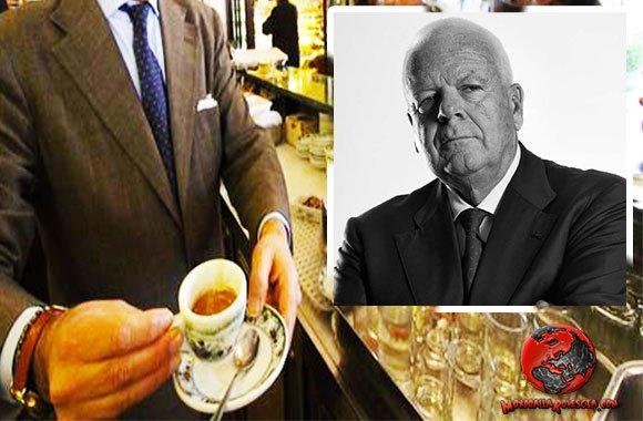 Luciano-Cimmino-caffè