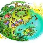 L'agroecologia salverà il pianeta dalla catastrofe