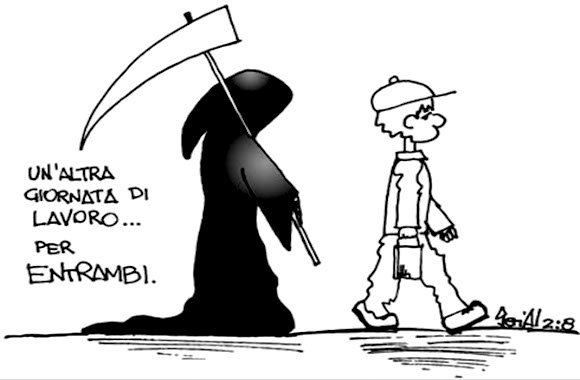 vignetta_lavoro_nero