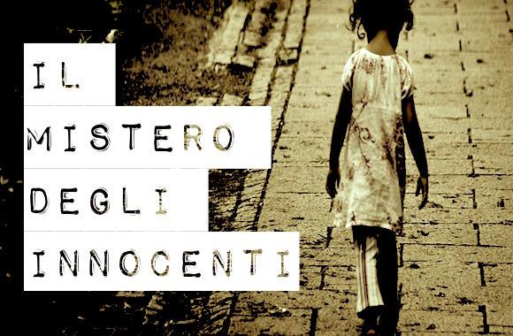 bambini immigrati scomparsi