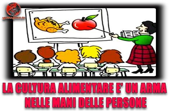 educazione-alimentare-scuole