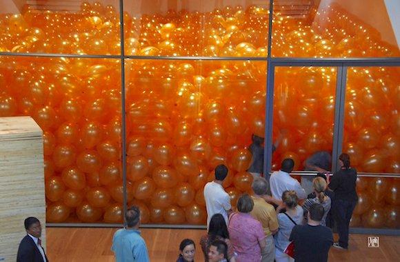 palloncini-stanza