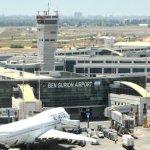L'aeroporto più sicuro del mondo