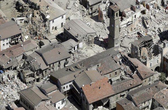 amatrice-distrutta-terremoto