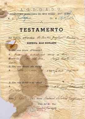 toto-testamento-massonico
