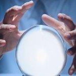 """Economista confessa: """"È dal 2008 che non azzecchiamo una previsione"""""""