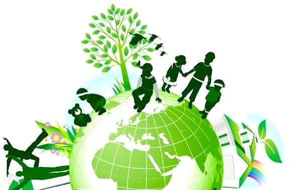 La città del futuro sarà green