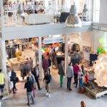 Economia circolare: In Svezia il primo centro commerciale del riciclo