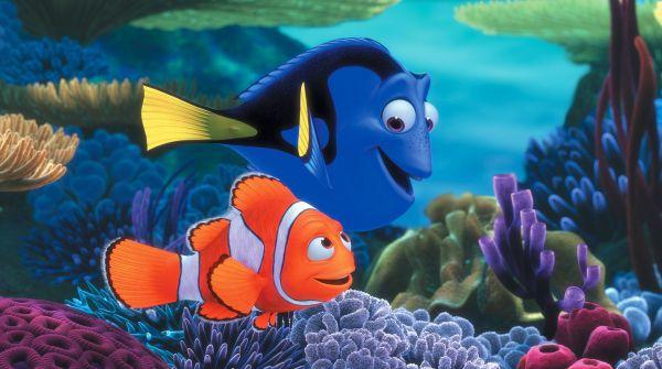 pesce-rosso-nemo-e-dory