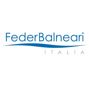 Federbalneari Italia