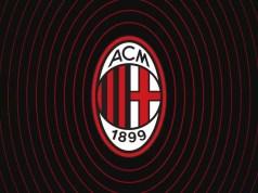 Milan Covid-19