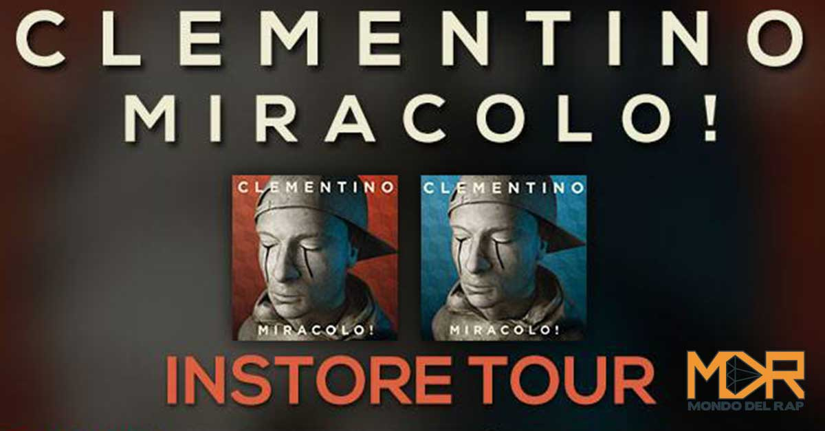 clementino-miracolo-instore