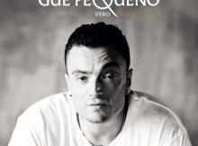 Cover Vero Royal Edition di Gué Pequeno