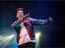 Chi è Sfera Ebbasta Sono io, il nuovo talento del rap italiano... A sorpresa fuori l'€PEANVLOG (video)