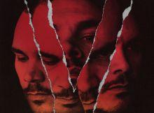 ensi v cover album 2017
