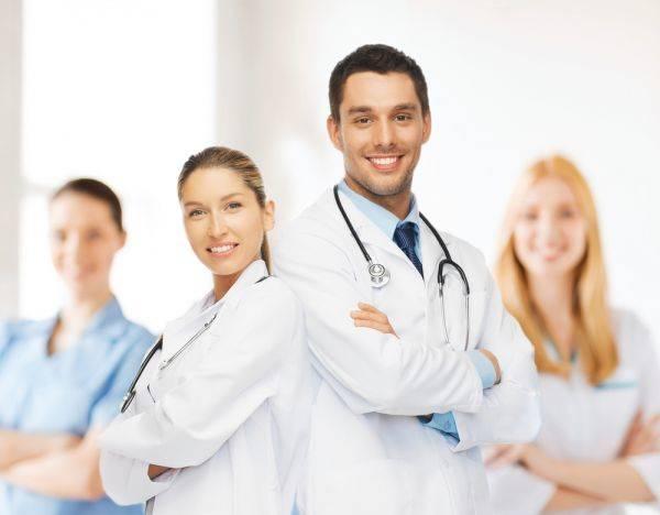 Medico in classe, la proposta arriva sul tavolo del ministro Grillo