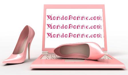 MondoDonne