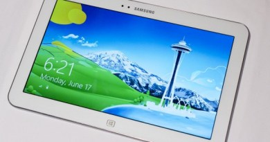 tablet samsung - Tablet ed eReader differenze