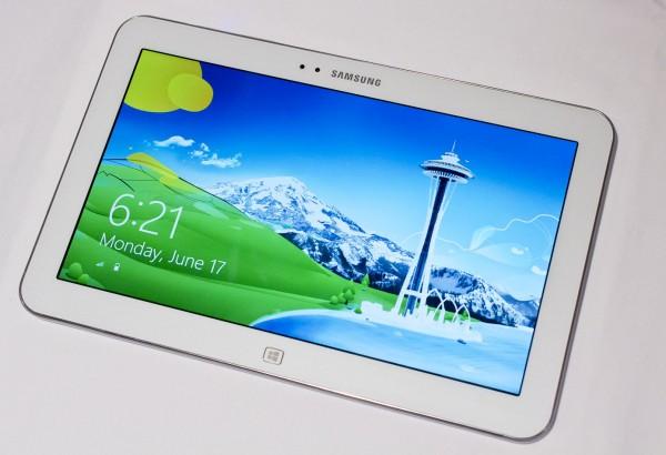 tablet samsung - Tablet ed eReader differenze