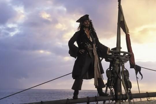 Giorno del Pirata, Festa dei Pirati Pirate Day