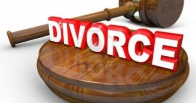divorzio nuove leggi