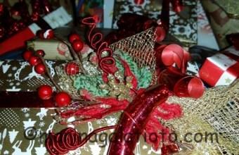 Natale, come fare pacchetti regalo perfetti – video tutorial