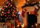 Addobbi di Natale, come sceglierli: classici o alla moda