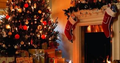 addobbi di Natale