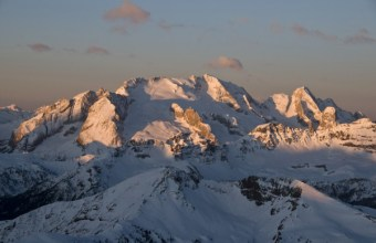 Week end Dolomiti SuperSki, neve e paesaggi mozzafiato