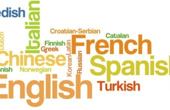 Quali lingue straniere studiare