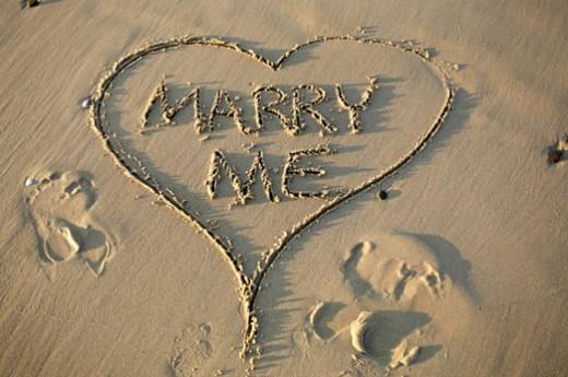 Rubrica Matrimonio
