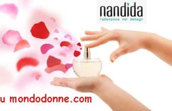 E-commerce Nandida, tutto il mondodonne con un click